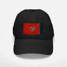 Tennessee Flag Baseball Hat