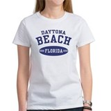 Daytona beach Women's T-Shirt