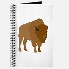 Buffalo Journal