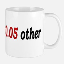 Significant Other Small Small Mug