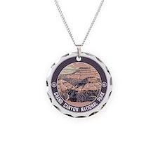 circle-GCNP_v3.png Necklace