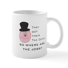 True Conservative Mug