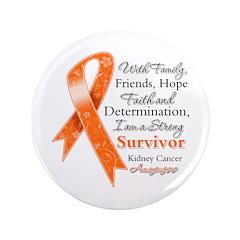 Strong Survivor Kidney Cancer 3.5