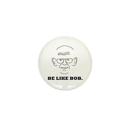 BELIKEBOB Mini Button