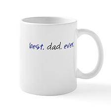 Best.Dad.Ever. Mug