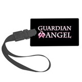 Nursing luggage tags Travel Accessories