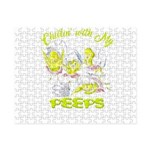 great_legs_1 Infant T-Shirt