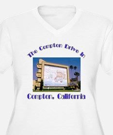 Compton Drive-In T-Shirt