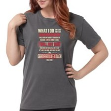 I Love Spa Soaps T-Shirt