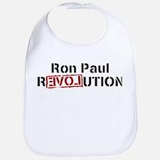 ronpaulrevolution Bib