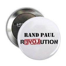 "randpaulrevolution 2.25"" Button"