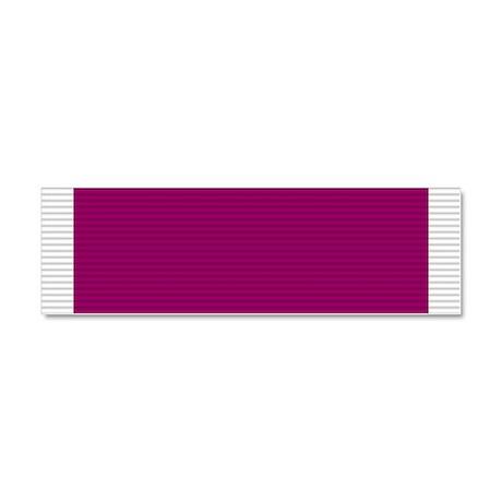 Legion of Merit Car Magnet 10 x 3