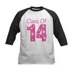 Class of 2014 Gift Kids Baseball Jersey