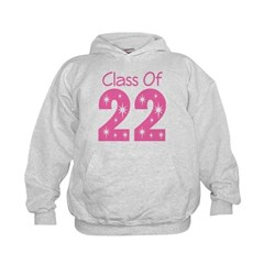Class of 2022 Gift Hoodie