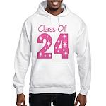 Class of 2024 Gift Hooded Sweatshirt