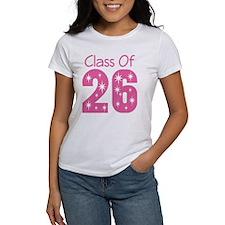 Class of 2026 Gift Tee