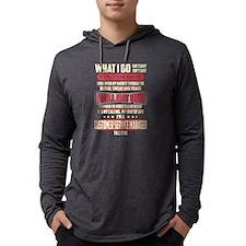 Large_1 T-Shirt