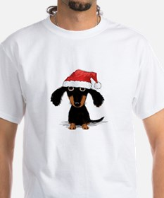 Doxie Clause Shirt