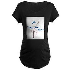 Lizas Oscar T-Shirt