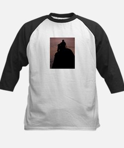 The Rock Prevails - Tee