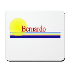 Bernardo Mousepad