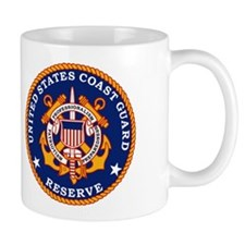 Senior Chief Storekeeper<BR> 11 Ounce Mug
