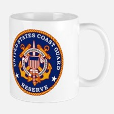 Master Chief Storekeeper<BR> 11 Ounce Mug