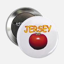 Jersey Tomatoe Button