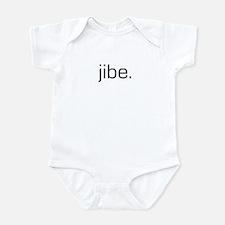 Jibe Infant Creeper