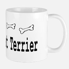 Rat Terrier Gifts Mug