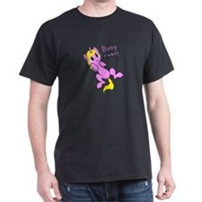 Brony Men's T-Shirt