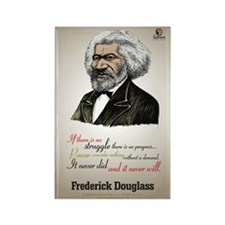 NUBIANO Voices [014 - Frederick Douglass]