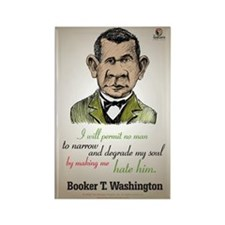 NUBIANO Voices [044 - Booker T. Washington]