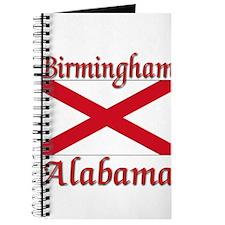 Birmingham Alabama Journal
