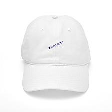 Tang Soo! Baseball Cap