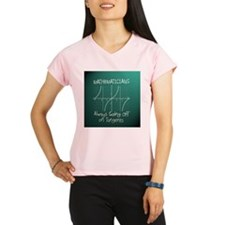 tangent_round.png Performance Dry T-Shirt