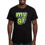 Monogram - Harkness Value T-shirt