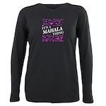 Monogram - Harkness Toddler T-Shirt