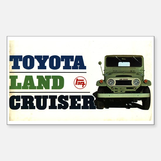 1961-LC Decal