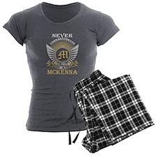 above it all Women's Plus Size V-Neck Dark T-Shirt