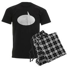 BIG Bjarke Ingels t-shirt Pajamas
