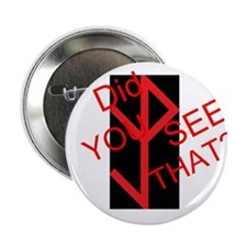 Did You See That button