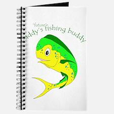 Mahi Future Buddy.png Journal