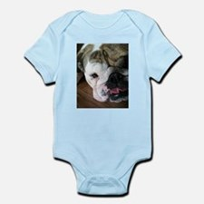 Rita Tongue 1 copy.jpg Infant Bodysuit