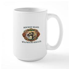 mbw Mug