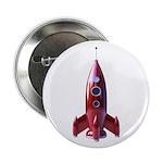 rocketship 2.25
