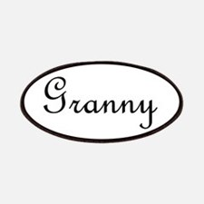 Granny.png Patches