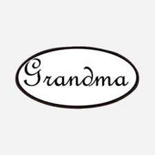 Grandma.png Patches