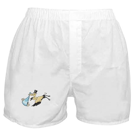 New Arrival Boxer Shorts