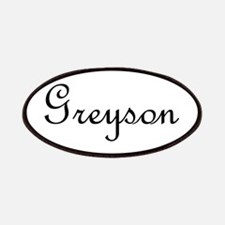 Greyson.png Patches